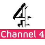 channel 4 television robin wood wildchild designs