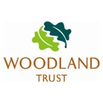 woodland trust robin wood wildchild designs