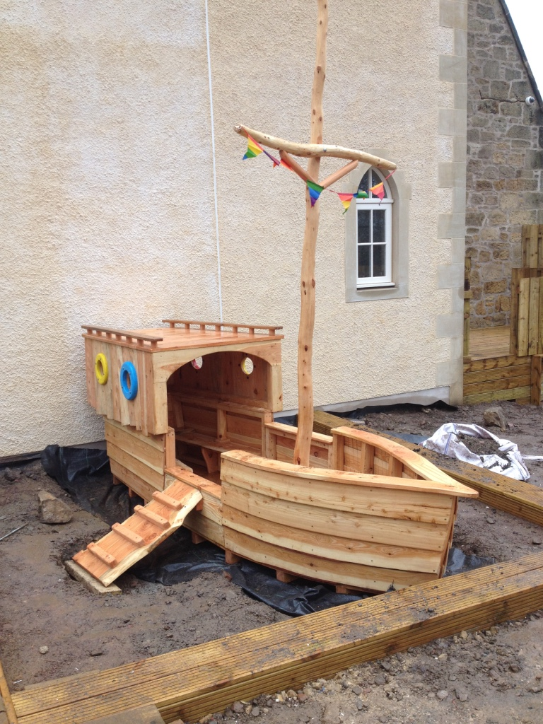 play-area-wooden-pirate-ship-kids-play-wildchild-designs