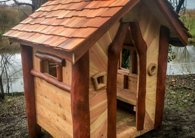 Structures-Little-House-01