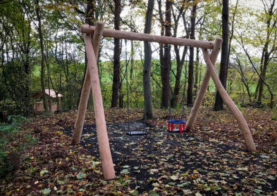 Structures-Swings-02