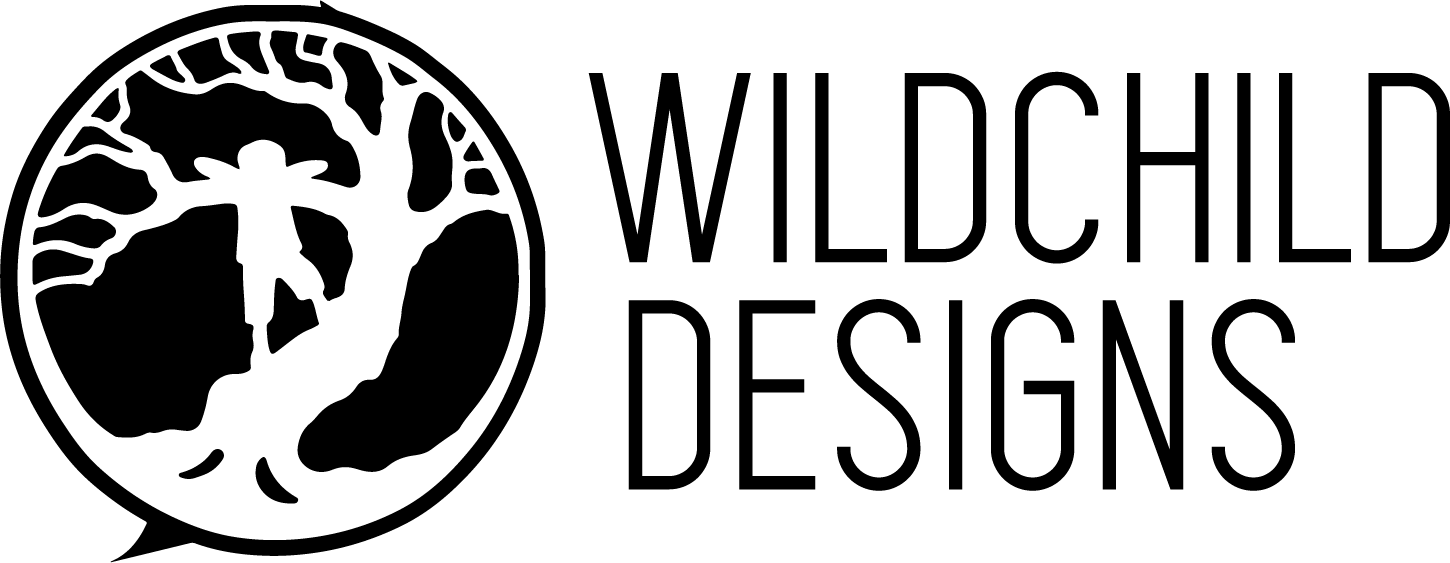 WildChild Designs
