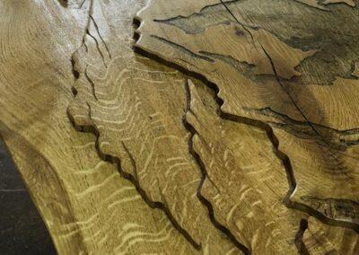 Wood-Detail-01
