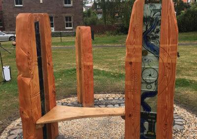 Seating-bench-015