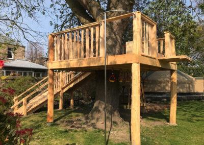 Treehouse-Large-01